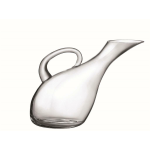 DECANTER GAMMA CL 160